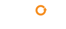 Box ton Lunch